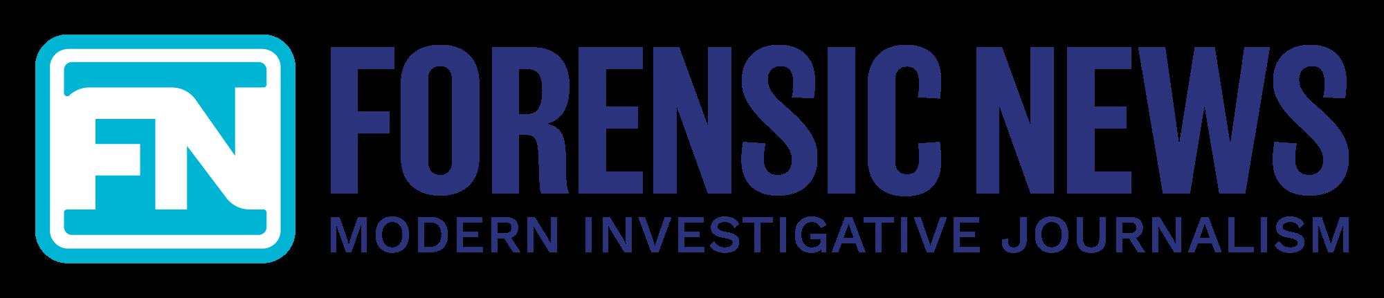 Forensic News