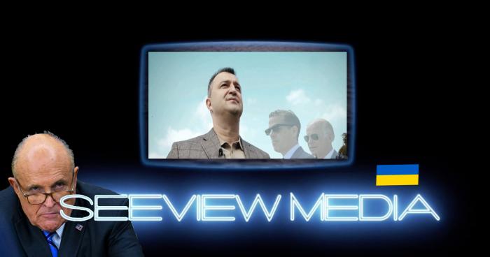 SeeView Media